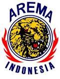 Aremania